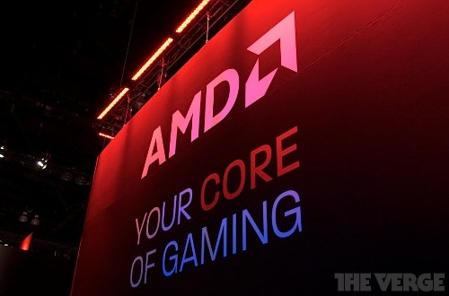 Ever buy an AMD FX eight-core CPU in California? You may be owed up to $300
