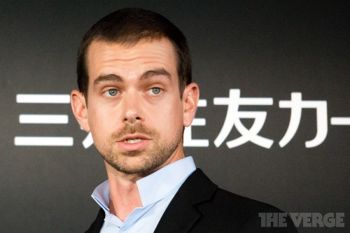 Inside Twitter's epic, 'chaotic' journey from day one to IPO