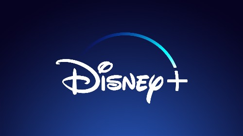 Vizio is adding Disney+ to its smart TV platform