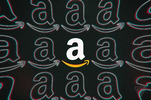 Amazon raises minimum wage to $15 for all 350,000 US workers following criticism