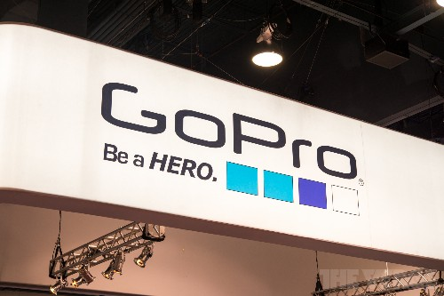 GoPro channel coming to Xbox 360 and Xbox One later this year