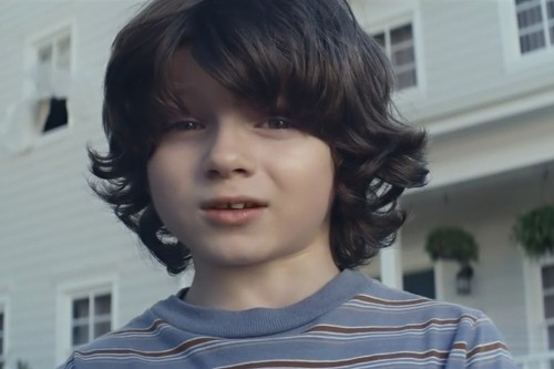 The best and worst ads of Super Bowl XLIX