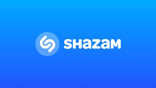 Shazam can now identify songs playing through your headphones on Android