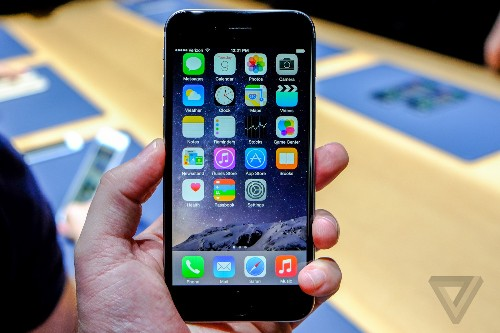 Apple has written a guide for people switching from Android to iPhone