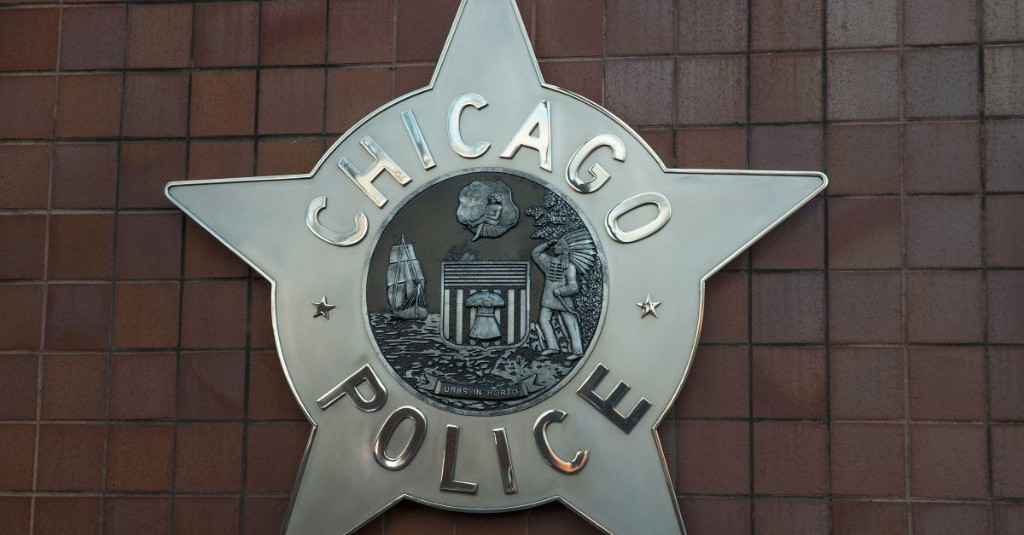 CPD adding 200 officers to Community Safety Team