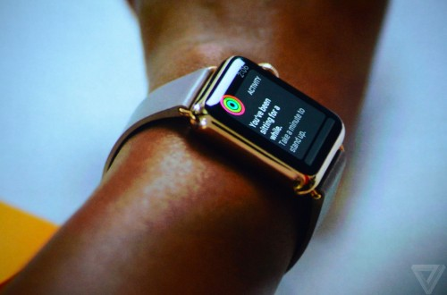 More hospitals are trying Apple HealthKit than Google Fit
