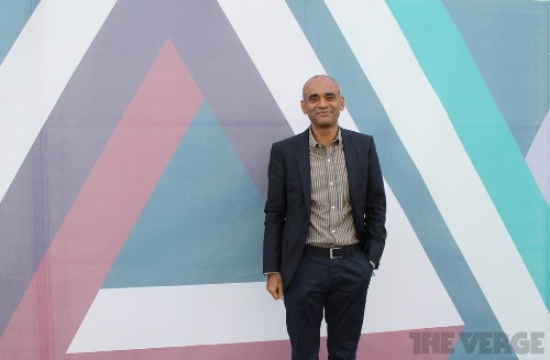 Aereo CEO predicts TV networks will go to Congress if lawsuits fail