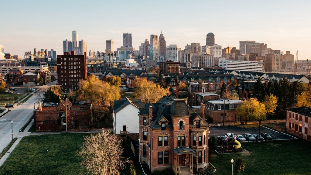 The 18 best city-related longform stories of 2016