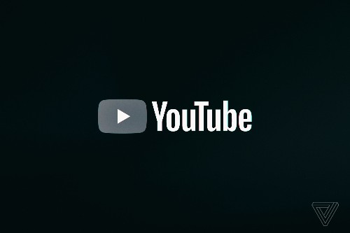 YouTube joins Netflix in reducing video quality in Europe