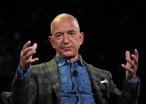 UN calls for immediate investigation into Saudi role in Jeff Bezos hack