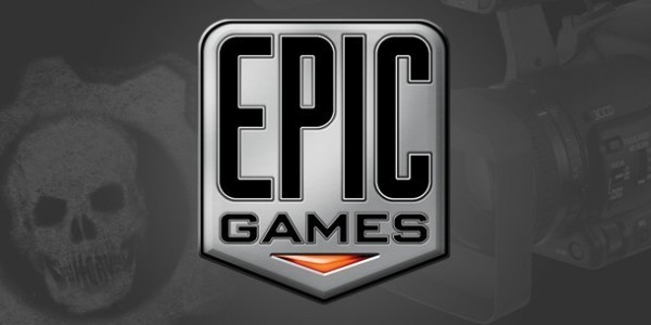 Epic drastically drops the price of Unreal Engine game development