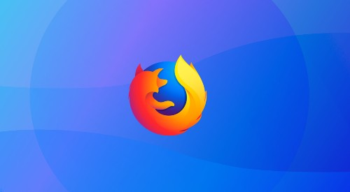 Firefox can now block the web's autoplaying videos