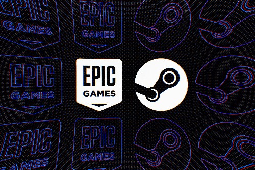 Epic vs. Steam is just the latest battle in the dark history of DRM