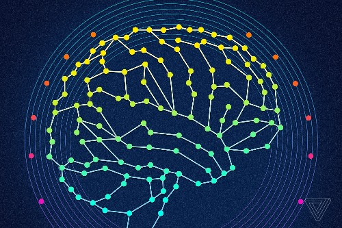 Brains of those with psychiatric disorders show similarities at the molecular level