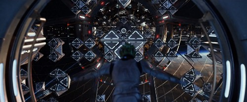 Watch the first 'Ender's Game' trailer and a Hangout with director Gavin Hood