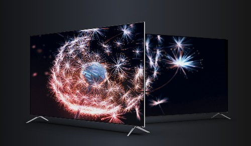 Vizio's 2018 flagship P-Series Quantum TV is now available for $2,099.99