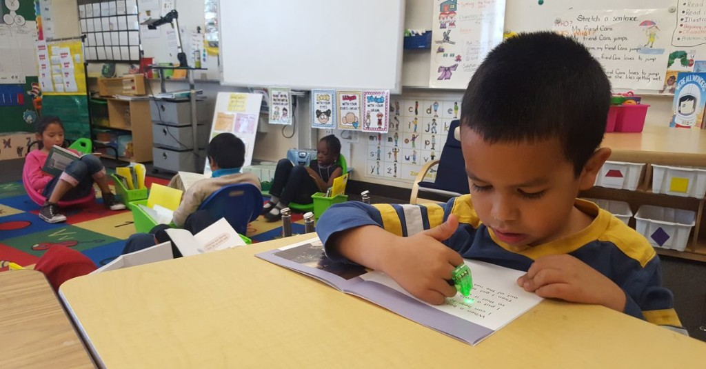 Aurora plans for fall in-person return to classes for elementary, and middle grades