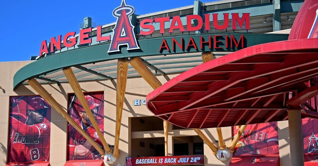 GM Perry Minasian begins to build his front office with the Angels