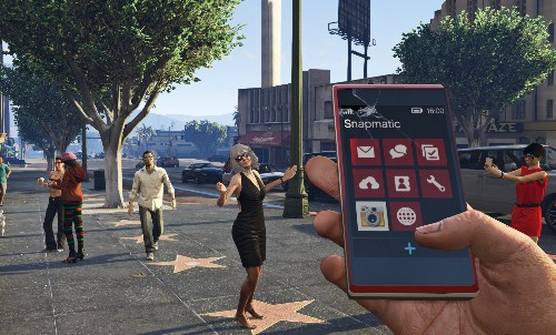It's time for big budget video games to take on real world problems