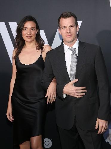 Westworld creators Jonathan Nolan and Lisa Joy have signed on with Amazon Studios