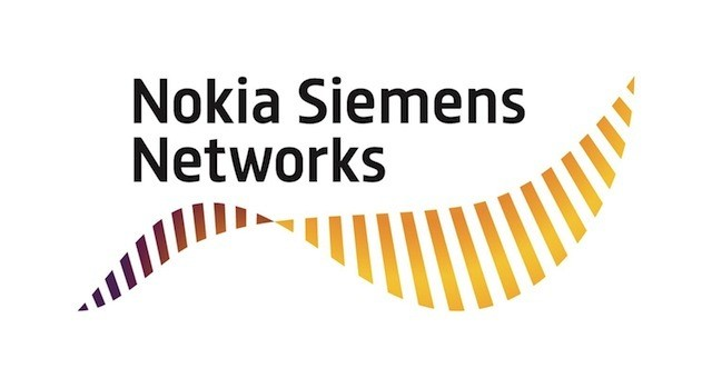 Nokia to buy Siemens stake in joint telecom equipment venture