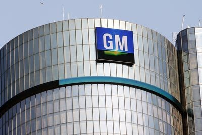 GM is launching new car-sharing projects, including one in New York City
