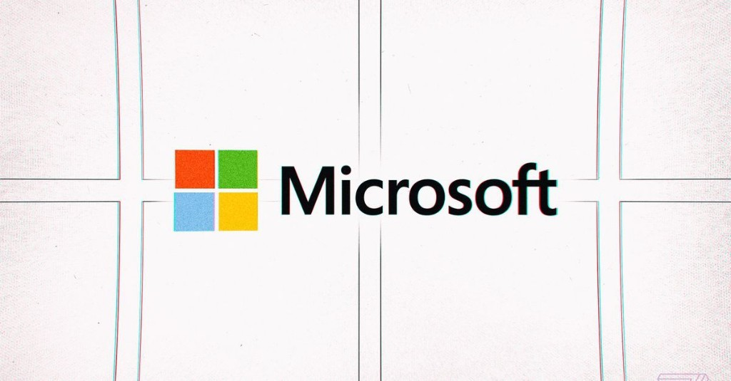 "Microsoft warns of critical Windows DNS Server vulnerability that's ""wormable"""