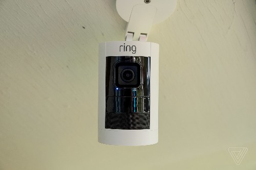 Ring cameras can help you spy on your neighbors, but they haven't really helped police