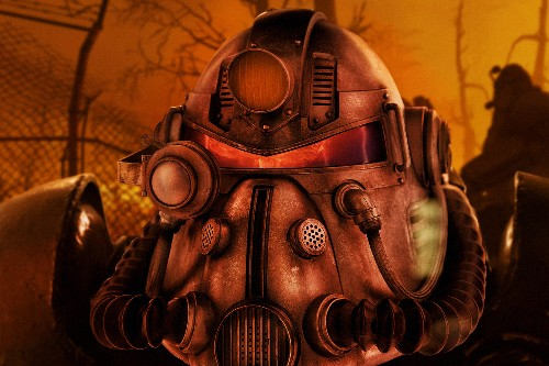 It may not be possible to save Fallout 76