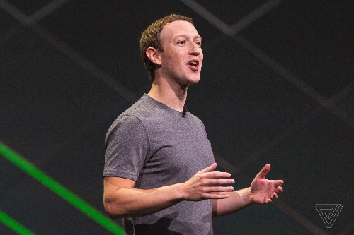 UK committee asks Zuckerberg to testify on 'catastrophic' Facebook privacy failure