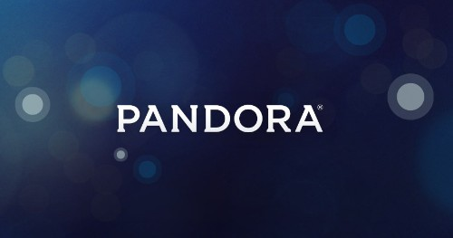 Pandora founder Tim Westergren takes over as CEO