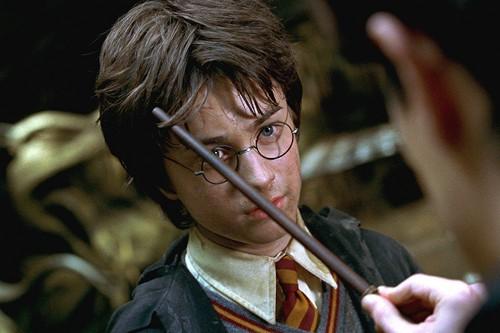 Harry Potter RPG footage apparently leaks online