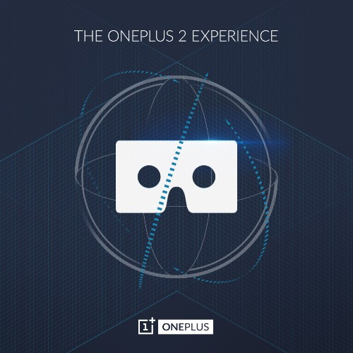 The next OnePlus phone is coming on July 27th