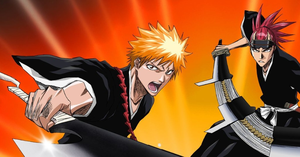 Report: Bleach's Thousand-Year Blood War story arc is getting an anime adaptation