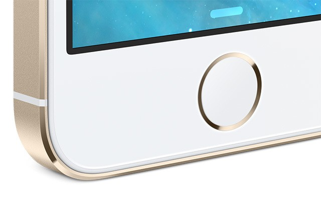 iOS 11 has a 'cop button' to temporarily disable Touch ID
