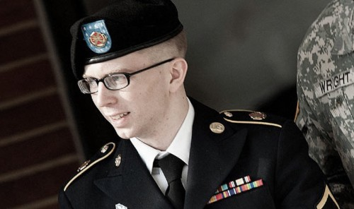 Bradley Manning's verdict will be announced on Tuesday: here's what you need to know