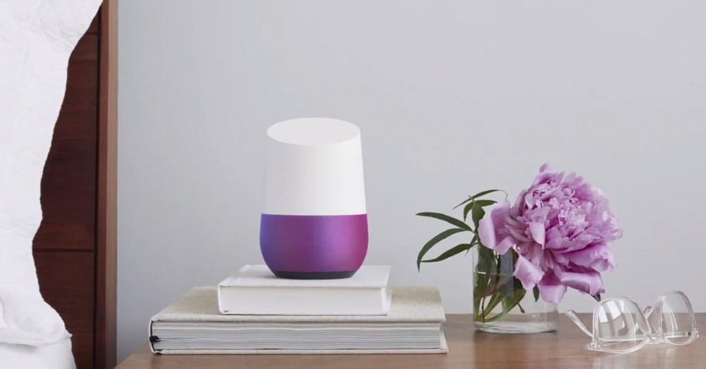 Okay, Google, how do I listen to Vox?