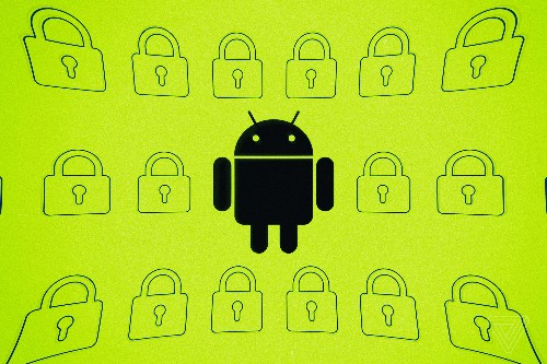 Google mandates two years of security updates for popular phones in new Android contract