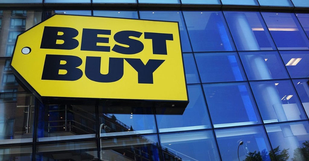 The best Black Friday 2020 gaming deals at Best Buy