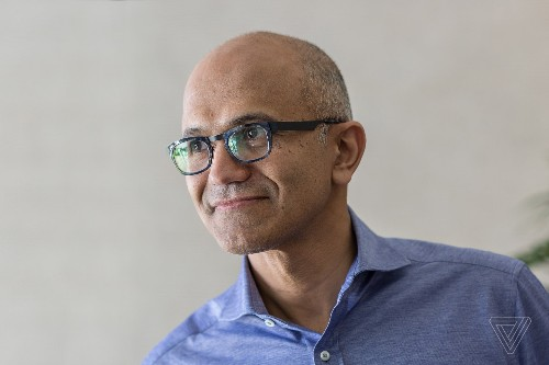 Microsoft's facial recognition can better identify people with darker skin tones