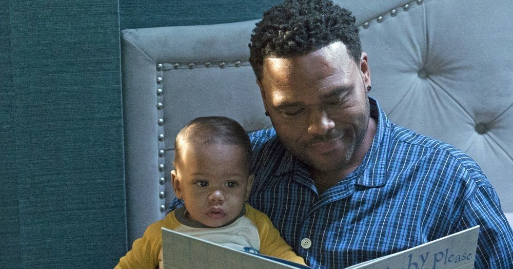 Hulu will stream Black-ish episode Disney controversially shelved in 2018