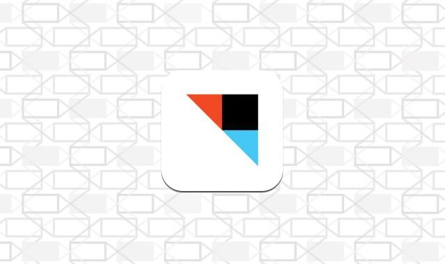 Best New Apps: IFTTT