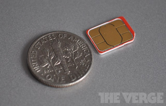 The NSA's SIM heist may have compromised a lot more than your calls
