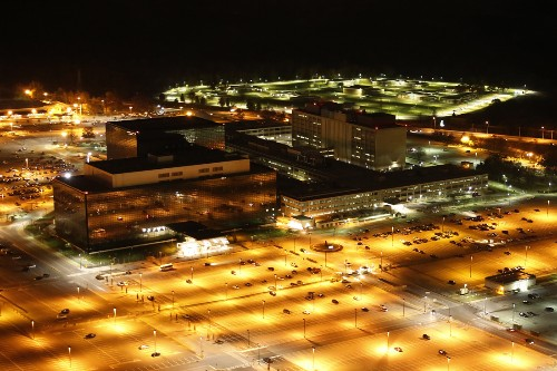 Someone (probably the NSA) has been hiding viruses in hard drive firmware