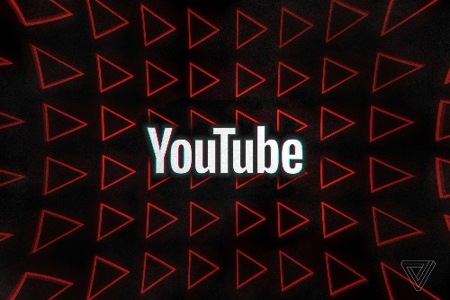 YouTube is only the latest platform to botch its verification program