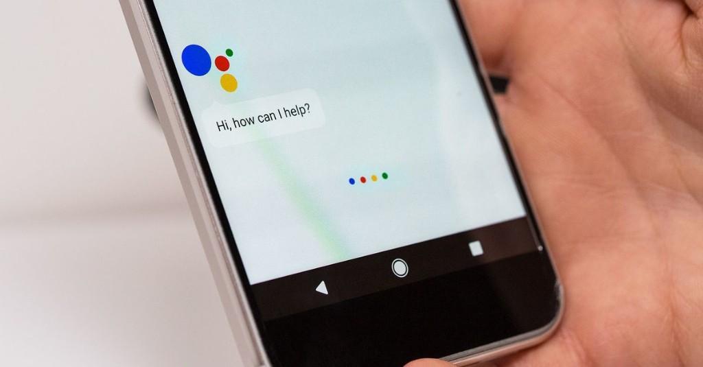 Google News cover image