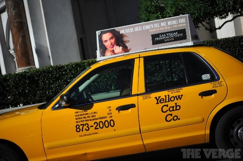 After long battle, Uber becomes first taxi app to get approved in New York City