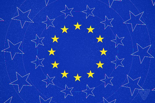 EU opens Amazon antitrust investigation