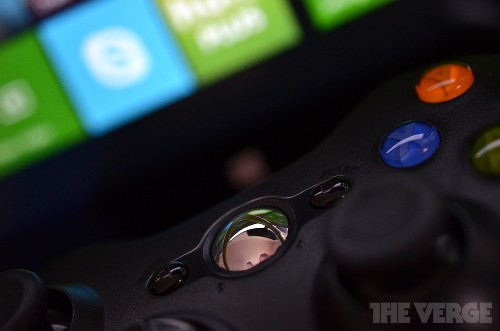 One platform: how the Xbox One could change everything at Microsoft