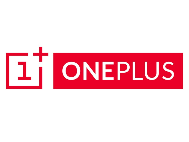 From Oppo to OnePlus: a new company wants to build the next great smartphone